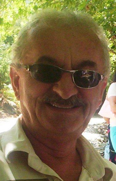 Gafur Shametaj