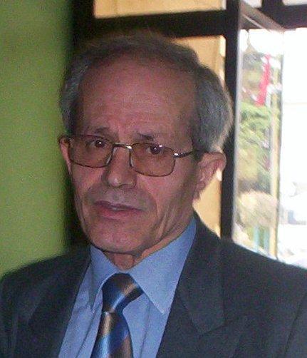 Rami Memushaj
