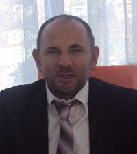 SPONSOR i faqes www.kallarati.com