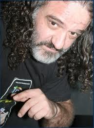 Saimir Strati