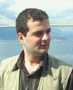 Andi Meçaj