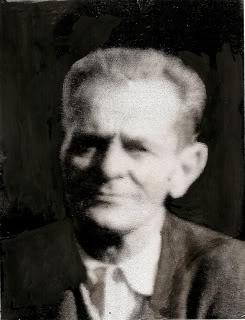 HasanKallarati